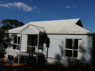 Picture of 101 Wahine Drive, Russell Island