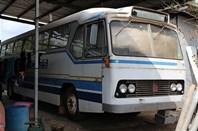Picture of 835 Pioneer Drive, Herbert