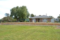 Picture of 266 Lime Kiln Road, Tailem Bend