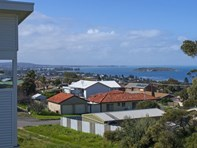 Picture of 27 Wright Terrace, Encounter Bay