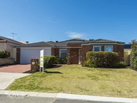Picture of 15 Birchgrove Way, Pearsall