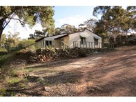 Picture of 289 Railway Road, Clackline