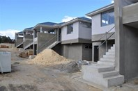 Picture of 6/18 Sixth Avenue, Maylands