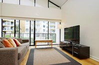 Picture of 612/112 Mounts Bay Road, Perth