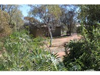 Picture of Lot 146 Second Street, Napperby