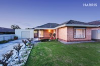 Picture of 21 Sparks Terrace, Rostrevor