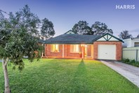 Picture of 1/3 Maurice Avenue, Rostrevor