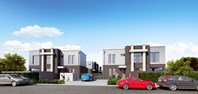 Picture of 16&16A Spring Street, Queenstown