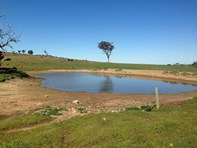 Picture of Sec 97 Range Road, Rockleigh