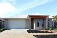 Picture of Lot 377 Burke Circuit, Penfield