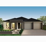 Picture of Lot 322 Encounter Avenue, Penfield