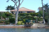 Picture of 86 Canaipa Point Drive, Russell Island