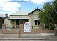 Picture of 10 Garland Street, Glandore