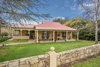 Picture of 98 Neudorf Road, Lobethal