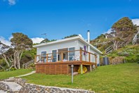 Picture of 11 Hepples Road, Boat Harbour Beach