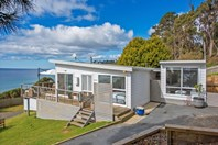 Picture of 1 Hepples Road, Boat Harbour Beach