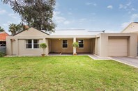 Picture of 4 Margaret Court, Melrose Park