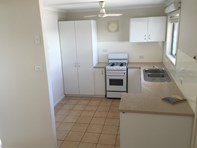 Picture of 25/1 Erythrina Street, Kununurra
