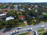 Picture of 14A Winterfold Road, Hilton
