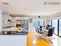 Picture of 53C Balcombe Way, Westminster