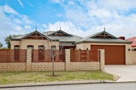 Picture of 8 Calautti Court, Gwelup