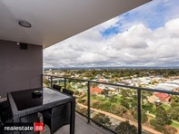 Picture of 155/3 Homelea Court, Rivervale