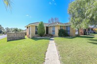 Picture of 1 Mentha Place, Macquarie Fields