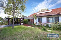 Picture of 43 Altone Road, Lockridge