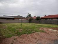 Picture of 302/18 Illawarra Avenue, Hove
