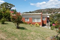 Picture of 21 Kalang Avenue, Lenah Valley