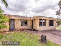 Picture of 22 Chestnut Grove, Mirrabooka