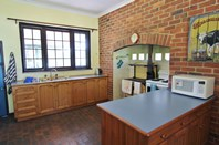 Picture of Lot 86 Keirnan Street, Whitby