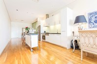 Picture of 31/220 Greenhill Road, Eastwood