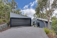 Picture of 61 Woodcutters Road, Tolmans Hill