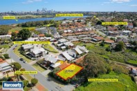 Picture of 1/3 Fogerthorpe Crescent, Maylands