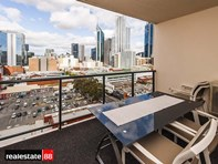 Picture of 77/418 Murray Street, Perth