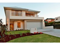 Picture of 24B Perkins Road, Melville