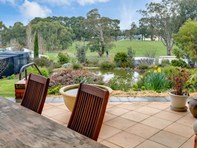Picture of 11 Hawthorn Road, Mount Barker