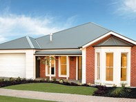 Picture of Lot 100 Kalimna Road, Nuriootpa