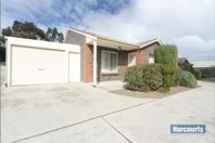 Picture of 2 / 1A Peel Street, Gawler West