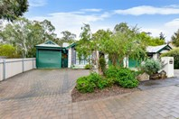 Picture of 13B Sturt Avenue, Hawthorndene
