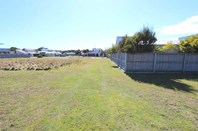 Picture of 26 Paradise Place, Hawley Beach
