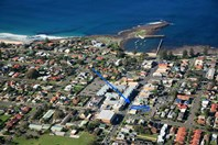 Picture of 43 Addison Street, Shellharbour