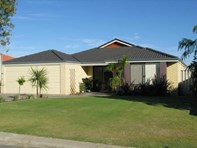 Picture of 40 Montoro Drive, Port Kennedy