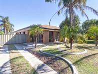 Picture of 161 Nelson Road, Para Vista