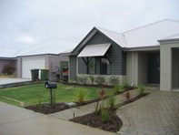 Picture of 5 Baler Drive, Vasse