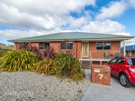 Picture of 7 Brookborough Court, Sorell