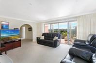 Picture of 6 Kerr Close, Narraweena