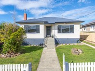 Picture of 9 Pickard Street, Lenah Valley