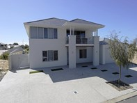 Picture of 42 Bluemanna Drive, Wannanup